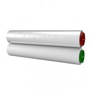 Xyron Adhesive Application Hi Tack 300'
