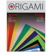Yasutomo Origami Paper55 Assorted Sheet Large