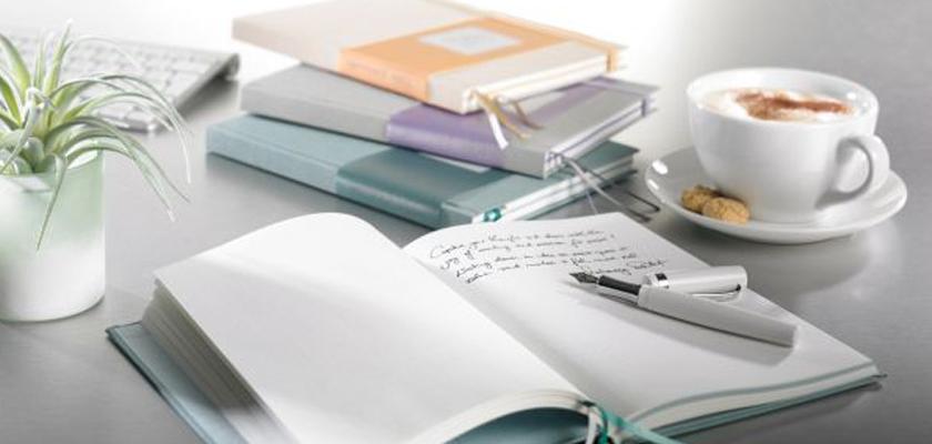 1584 hahnemuhle notebooks