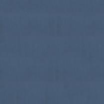 Acclaim 308 Blue