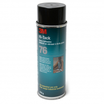 76 Spray Adhesive