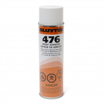 476 Spray Adhesive