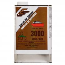 Jefbond 3000 Adhesive 4L