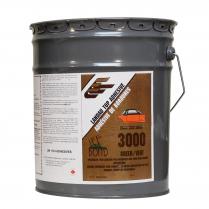 Jefbond 3000 Adhesive 5gal