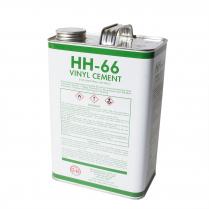 HH-66 Adhesive 1gal