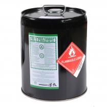 HH-66 Adhesive 5gal