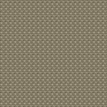 Aerotex 868 Walnut