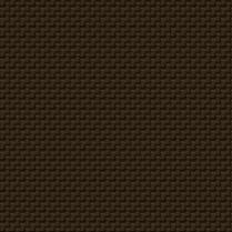 Aerotex 8888 Brown