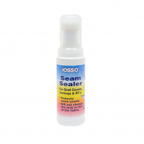 Iosso Seam Sealer 4oz