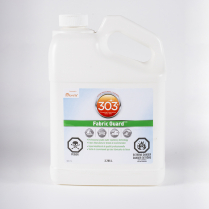 303 Fabric Guard 1gal
