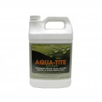 Aqua Tite Green Water 1gal