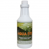 Aqua Tite Green Water 32oz