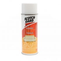 3M Scotchgard Protectant