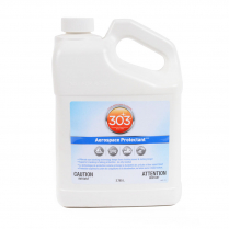 303 Protectant 1gal