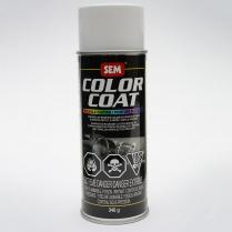 Vinyl Coat 60 Sailcloth White