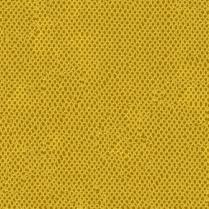 Air Knit 51 Yellow