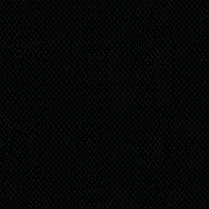 Air Knit 9009 Black