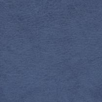 Allegro ALG 7050 Brittany Blue
