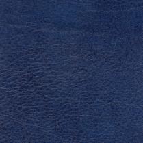 Allegro ALG 7058 Capri Blue