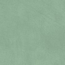 Allegro ALG 7063 Sage Green