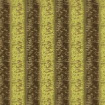 Allure 202 Lemongrass