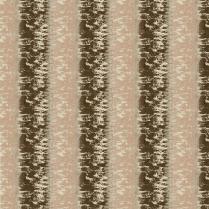 Allure 809 Truffle