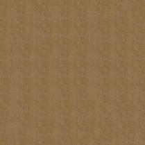 Amarillo 6010 Moccasin