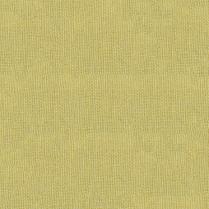 Amour 502 Lemon Chiffon