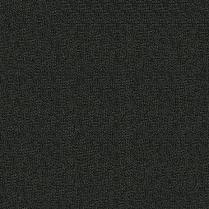Amour 9009 Dusk