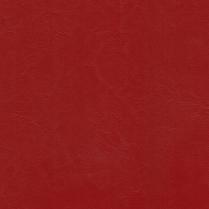 Anchor 1850 Cardinal
