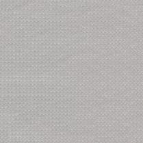 Apex 2551 Steel Silver