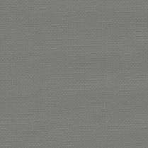 "Apollo 81"" 9 Grey"