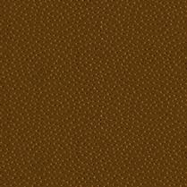 Arabesque 4006 Copper
