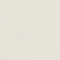 "Aries 1601 Brilliant White 54"""