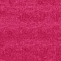 Aristocrat 105 Fuchsia