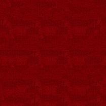 Aristocrat 11 Scarlet