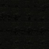 Aristocrat 908 Dark Ash