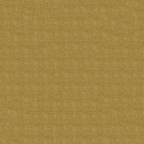 Arlie 508 Golden