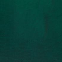 Arlo 205 Mermaid