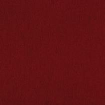 Asher 14 Crimson