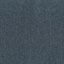 Asher 302 Vintage Blue