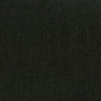 Asher 89 Truffle