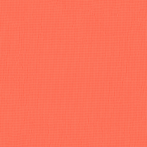 Atlas 2nd Edition 44 Fluorescent Orange