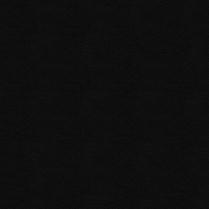 Austin 9009 Black