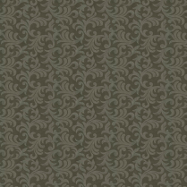 Avery 9006 Pewter