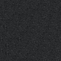Bayshore II 5810 Marble Gray