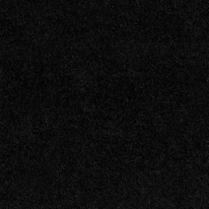 Bayshore II 5825 Black