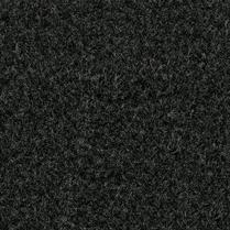 Bayshore II 5827 Charcoal