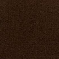 Bayshore II 5838 Cocoa