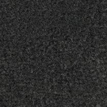 Bayshore II 5850 Metallic Gray